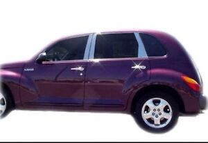 Pt cruiser post trim Oakville / Halton Region Toronto (GTA) image 1