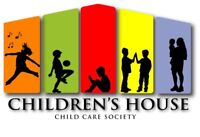 Child Care Professional Required