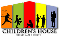 Part Time Child Care Worker Needed