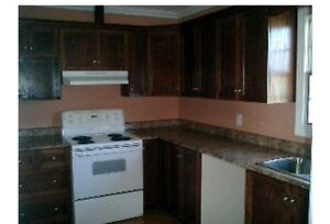 Room for rent near Village Mall