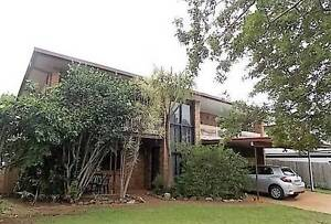 HOMESTAY accommodation for students or long stay visitors to Bris Ormiston Redland Area Preview