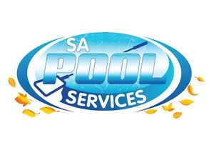 SA Pool Services Mount Barker Mount Barker Area Preview