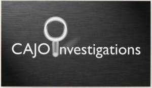 Private Investigator | Detective | Surveillance | Sunshine Coast