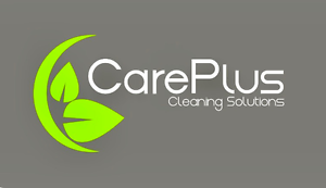 CarePlus Cleaning Solutions Melbourne CBD Melbourne City Preview