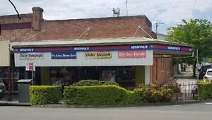 NEWSAGENCY/FREEHOLD Gloucester Gloucester Area Preview