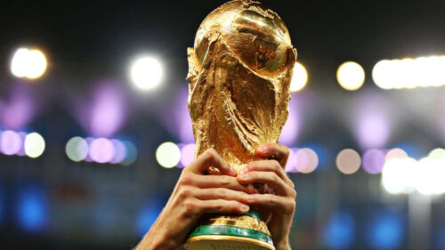 2018 World Cup CROATIA ALL 7 DVD matches Modric Rakitic
