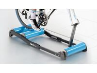 TacX Roller Support Stand