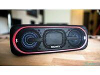 Bluetooth speaker in London | Stereo Speakers & Speaker