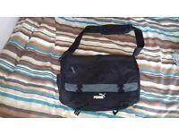 Puma Shoulder Bag