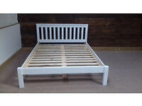 NEW!!! KING SIZE BEDS. FREE DELIVERY IN LIVERPOOL