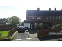 3 bedroom house in Fountains Road, Walsall, WS3 (3 bed) (#974484)