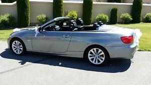 2013 BMW 3-Series 328i Coupe (2 door)