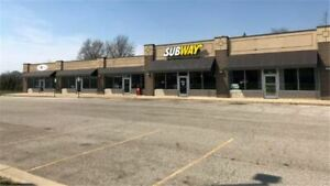COMMERCIAL  /  INDUSTRIAL  /  STRIP MALL  / LAND  BUY  &  SELL