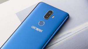 AWESOME WINTER SALE ON  ON  MOTOROLA, ALCATEL, ZTE, NOKIA, HTC, SONY CELL PHONES