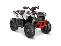 POLARIS SCRAMBLER BREAKING ALL PARTS ** 07835260261 **