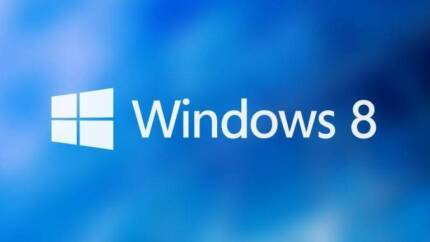 Wanted: Microsoft Windows 8.1 Pro Licence/Software