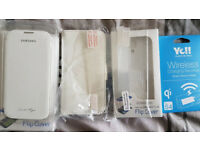 S4 Bundle All new