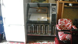 JUKEBOX FOR SALE