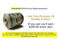 Would an Extra $200 to $1000 In Your Wallet Daily Make a Difference?