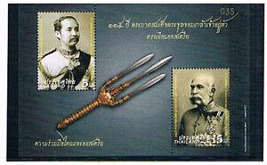 THAILAND-2012-Thailand-Austria-Relations-M-S