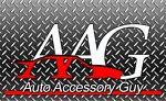 Auto Accessory Guy