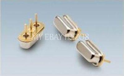 10pcs 315m 315mhz R315a 315.000mhz Saw Resonator Crystal Oscillator D-11
