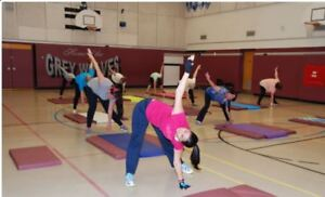 Get your body ready for summer with 90 minutes program