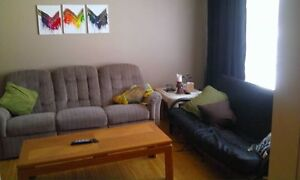Rooms for Rent London Ontario image 4
