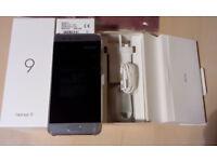 Brand new Huawei Honor 9