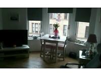 Flat!!!Exchange Only Partick West End