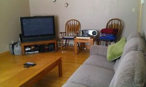 Rooms for Rent London Ontario image 5