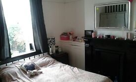 Double Fully-Furnished Room to rent(All Bills Included)
