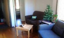 Room for Rent - short term - Balaclava - Melbourne Kangaroo Point Brisbane South East Preview