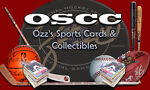 Ozzs Sportscards Collectibles