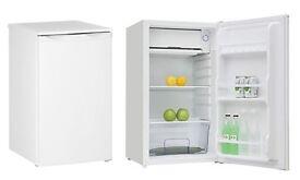 Quest Under Counter Refrigerator. Still Boxed.