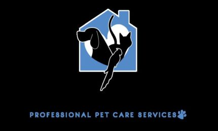 Pet Sitter/Minder,Grooming Dogs/cats,Dog Walking, Pet transport, Bassendean Bassendean Area Preview
