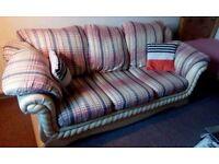 Sofa FREE Very good condition
