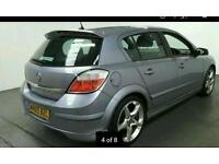 Astra Sri diesel for sale