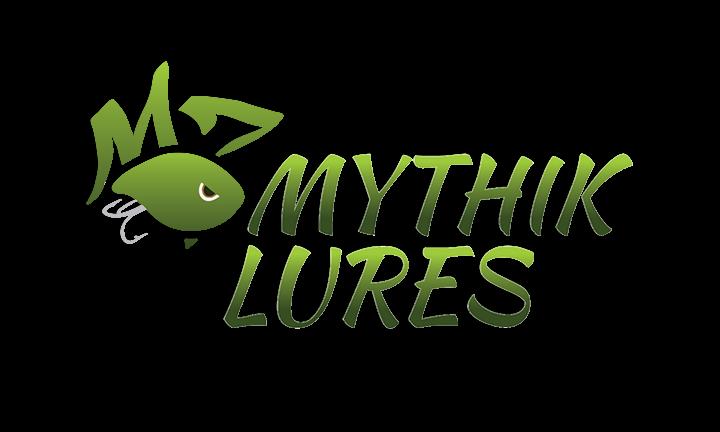 Mythik Lures