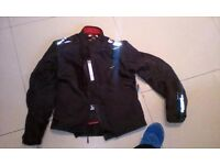 Lid,gloves,boots,jacket job lot or seperate sale