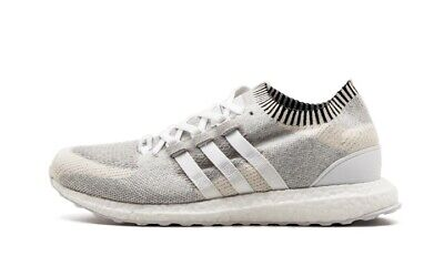 Adidas EQT Support Ultra Boost PK NWOB 11 JS Y3 NMD Ultra Pure Crazy Adv Flux Zx