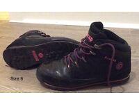 Firetrap boots 6