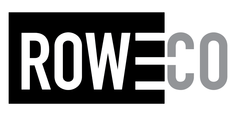 Rowe-Co