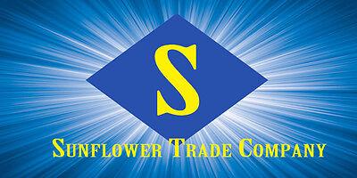 Sunflower Trading Company