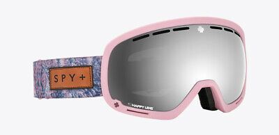 c2d2eaf700 Spy Marshall Colorado Snow Goggle with 2 Premium Lenses