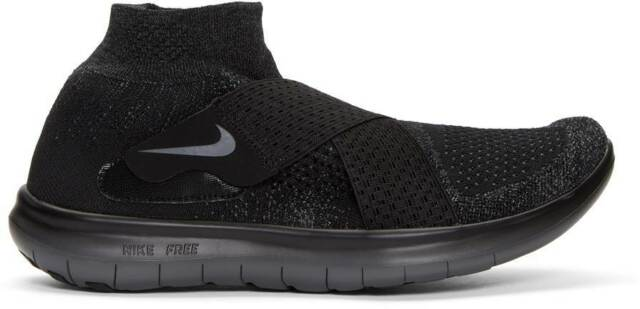 best service bde53 19721 ... sale nike free rn motion flyknit running shoes mens shoes gumtree  australia wanneroo area butler 1184847840