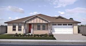 House demolition, roller doors/shutters, al windows, A/c etc+++++ Plympton Park Marion Area Preview