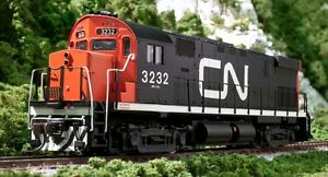 Ho Scale Locomotive with DCC and Sound Kitchener / Waterloo Kitchener Area image 2