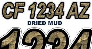 mud 6 16 serial