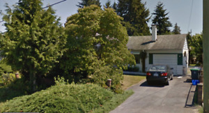 House for Rent-Near Gateway Station- (128St-108Ave)
